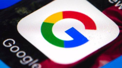 Google: Pärchen gibt Bewertung ab – jetzt solle es 100.000 Euro Strafe zahlen