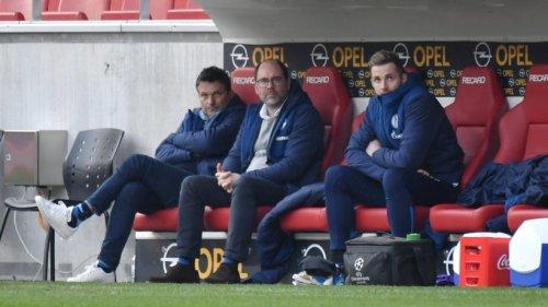 """FC Schalke 04: Ex-Manager tritt gegen S04 nach – """"Aus jeder Mücke wird ein Elefant gemacht"""""""
