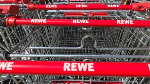 Rewe, Edeka, Aldi, Lidl & Co in NRW: Einkaufen wieder ohne Wagen oder Korb? Das sind die neuen Regeln