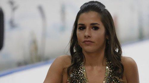 Sarah Lombardi: Krasse Aussage über Beziehung mit Ex Pietro: DAS würde sie nie wieder tun
