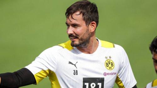 Borussia Dortmund: Erneute Absage tut weh! BVB läuft die Zeit davon