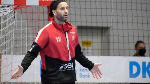 """""""Schlag den Star"""" (ProSieben): Erster Auftritt nach Trennung – Silvio Heinevetter wird deutlich"""