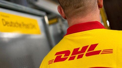DHL: Kunde reicht es nun endgültig – er will den Chef der Paketbotin sprechen