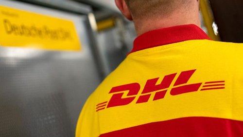 DHL: Ein Kunde hat genug - und will den Vorgesetzten der Paketbotin sprechen!