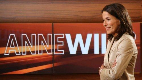 Ampel: Überraschung bei Anne Will! Ausgerechnet SIE sind Sonntag zu Gast