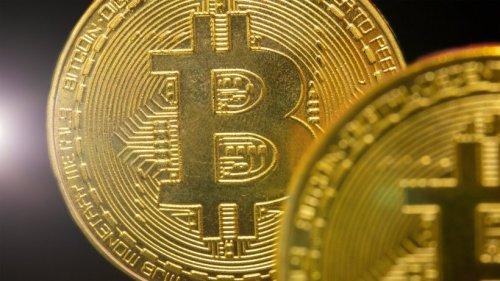 Bitcoin: In diesen Ländern könntest du bald mit der Kryptowährung zahlen