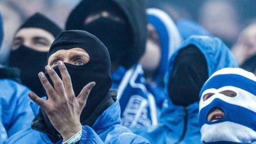 FC Schalke 04: Vorfall bei Rückkehr der Fans – DAS hat niemand vermisst