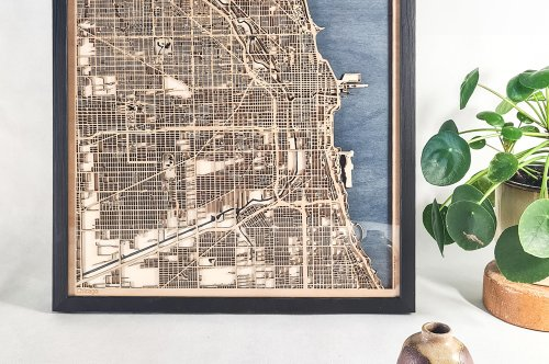 CityWood – Small Biz Spotlight