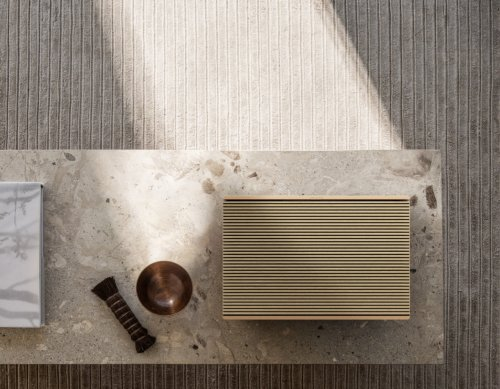 Bang & Olufsen Wants the Beosound Level To Be Your Forever Speaker