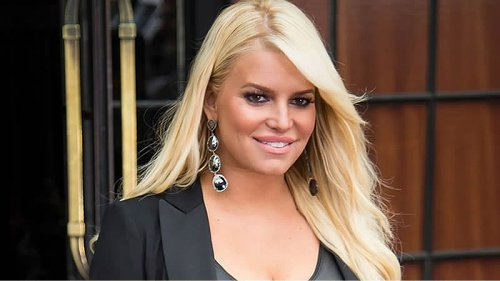 Jessica Simpson Just Made The Most Devastating Announcement Ever