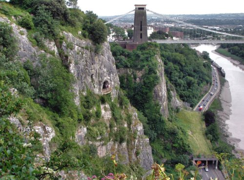 5 Reasons Why Bristol is on the Way to Becoming a Green Paradise | Design Raid