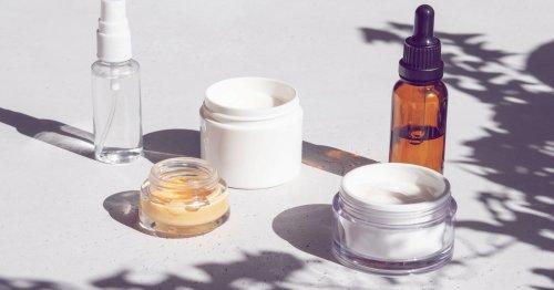 Beauty-Produkte im Redaktionscheck: Das sind die Testsieger   desired.de