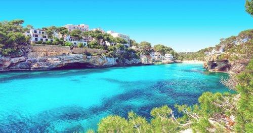 Temperaturen auf Mallorca: Zu welcher Reisezeit gibt es das beste Wetter?   desired.de
