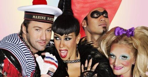 Die Vengaboys sind zurück! Und ihre Single ist eine echte Party-Hymne   desired.de