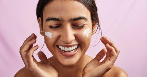 Diese 10 Beauty-Produkte kaufen jetzt alle – aus gutem Grund | desired.de