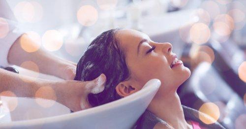 Kopfmassage Anleitung: Wirkung, Geräte & Tipps für die Selbstmassage | desired.de