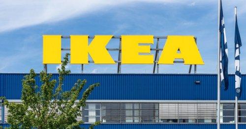 Mega IKEA-Trend: Dieses geniale Produkt für 14,99€ geht gerade viral