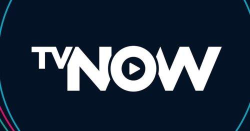 RTL macht Schluss: TVNOW wird abgeschafft!
