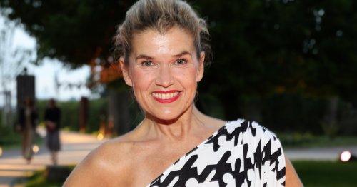 Anke Engelke heute: Was wurde aus der beliebten Komikerin?