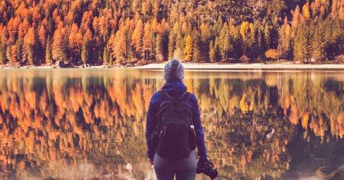 37 klassische & ungewöhnliche Herbstaktivitäten gegen Langeweile