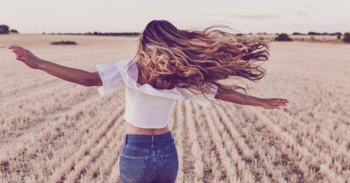 Iced Coffee Hair: Diesen Haartrend lieben jetzt ALLE!   desired.de