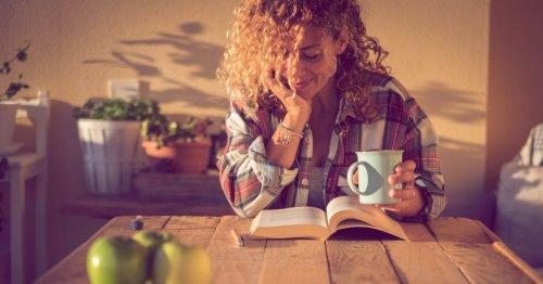 Staycation: 7 Tipps für den perfekten Urlaub zuhause | desired.de