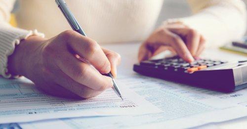 Legale Steuertricks: Diese 8 Tipps sollte wirklich jeder kennen!