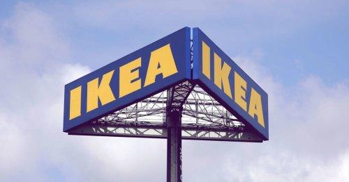 Schock: Ikea streicht hunderte Artikel aus dem Sortiment! | desired.de