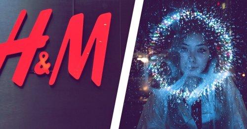 Dein Sternzeichen verrät: Dein H&M-Lieblingsteil im Herbst 2021! | desired.de