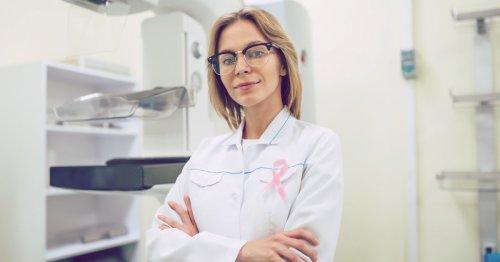 Krebsvorsorge für Frauen: Ab wann welche Untersuchungen?