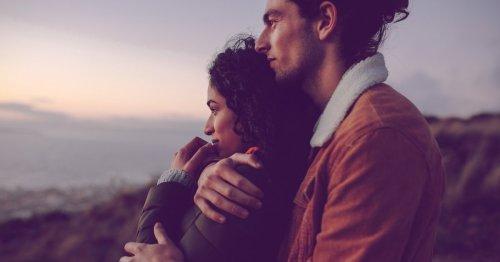 Partner finden: Warum es so schwer fällt & wie du das änderst   desired.de
