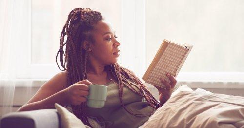 5 Bücher mit Aha-Moment: Diese Lesetipps verändern dein Weltbild!