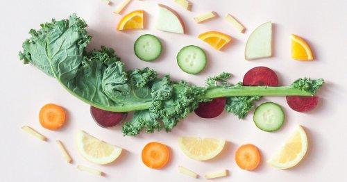 Gesund ernähren trotz Inflation: 19 Spar-Tipps beim Einkaufen