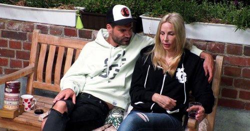 Sommerhaus: Mike & Michelle geben überraschendes Beziehungsupdate