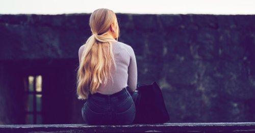 Einsamkeit überwinden: So fühlst du dich weniger alleine!