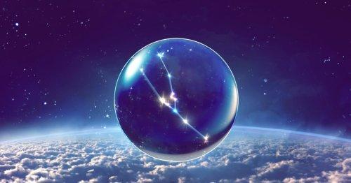 Horoskop: Diese Sternzeichen sehen sich als was Besseres | desired.de