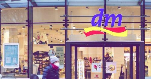 dm, Lidl & Co.: Dieses Produkt bald deutlich teurer?! | desired.de