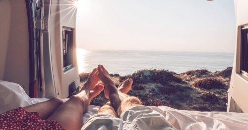 Reiseziele 2021: Diese Urlaubsziele sind trotz Corona möglich! | desired.de