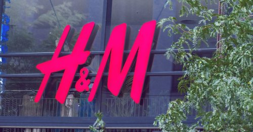 Stylishe Herbst-Kleider bei H&M: Diese 9 Dresses wollen wir jetzt alle | desired.de