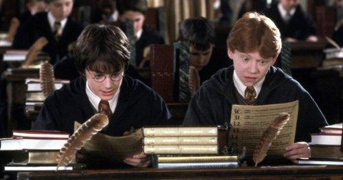 """""""Harry Potter"""": 15 krasse Unterschiede zwischen Film & Buch"""