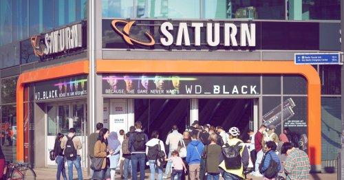 MediaMarkt & Saturn schließen Filialen: Diese Standorte sind betroffen | desired.de