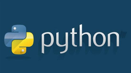 Why is Python the Favourite Programming Language for AI and Machine Learning?