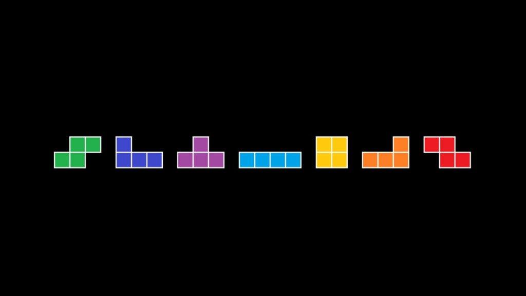 Historia del videojuego - cover