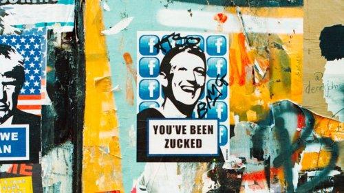 Entendiendo cómo desapareció Facebook: qué son los protocolos BGP y por qué afectó a todo el mundo - DESOPHICT