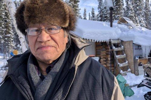 Was läuft heute? | Crime Time, Misshandelt und umerzogen - Kanadas First Nations, The Good Doctor – Ganz schön harter Tobak ... | detektor.fm – Das Podcast-Radio