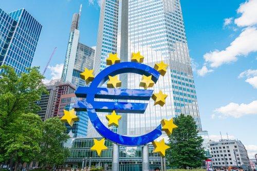 Zurück zum Thema | Nullzinspolitik – Welche Folgen hat die Nullzinspolitik der EZB? | detektor.fm – Das Podcast-Radio