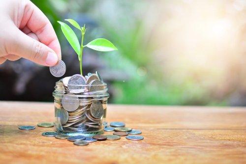 Mission Energiewende | Nachhaltige Geldanlagen – Nachhaltig investieren - Geht das? | detektor.fm – Das Podcast-Radio
