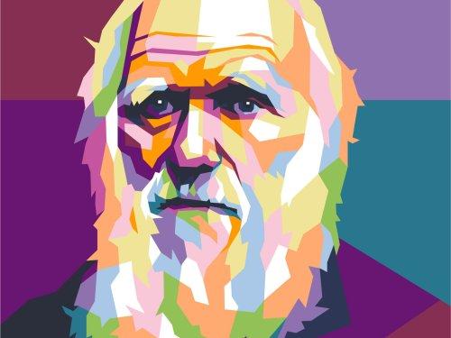 Spektrum-Podcast | Darwin und Evolution – Darwins Evolutionstheorie: Zeit für ein Update? | detektor.fm – Das Podcast-Radio