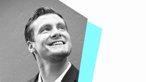brand eins-Podcast | Marcell Jansen – Die zweite Erfüllung | detektor.fm – Das Podcast-Radio