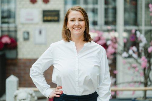 brand eins-Podcast   Marie-Anne Wild – Was gute Gastgeber ausmacht   detektor.fm – Das Podcast-Radio